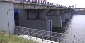 Zespół parlamentarny we Włocławku