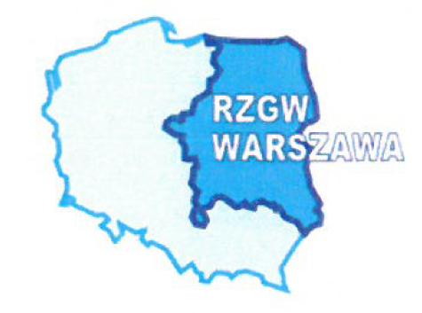 Komunikat nawigacyjny 16/2017 /dotyczący śluzy/
