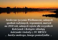 Wielkanoc 2018